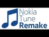 Nokia Tune Dubstep Edition Ringtone Download Free