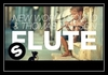 Flute (Original Mix) (Radio Record) Ringtone Download Free