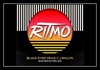 RITMO Ringtone Download Free