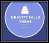 Gravity Falls Theme [Music Box] Ringtone Download Free