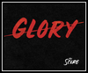 Glory Ringtone Download Free