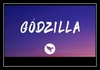 Godzilla (feat. Juice WRLD) Ringtone Download Free