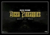 Diced Pineapples Ft Wale & Drake Ringtone Download Free