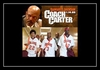 Let The Drummer Kick It (OST Coach Carter) Ringtone Download Free