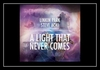 A Light That Never Comes Ringtone Download Free