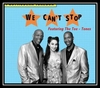 We Can't Stop Ringtone Download Free
