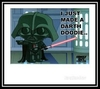 Imperial March Muzak Ringtone Download Free
