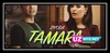 Tamara Ringtone Download Free