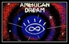 American Dream Ringtone Download Free