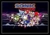 Green Hill Zone - Sonic The Hedgehog Ringtone Download Free