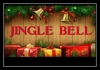 Christmas Carols - Jingle Bells Ringtone Download Free
