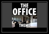 Theme Song (ost The Office) Ringtone Download Free