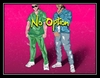No Option (feat. Burna Boy) Ringtone Download Free