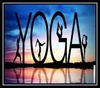 Yoga Ringtone Download Free