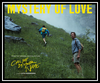 Mystery Of Love Ringtone Download Free