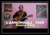 Cannonball Ringtone Download Free