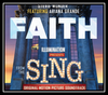 Faith Ringtone Download Free
