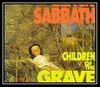 Children Of The Grave Ringtone Download Free