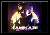 Kamikaze (Agilar & Danny May Remix) Ringtone Download Free
