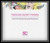 Heyyeyaaeyaaaeyaeyaa (Fabulous Secret Powers) Ringtone Download Free