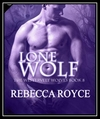 Lone Wolf Ringtone Download Free