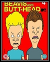 Beavis And Butt-head Ringtone Download Free