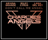 Don't Call Me Angel Ringtone Download Free