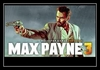 Tears (OST Max Payne 3) Ringtone Download Free