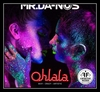 Ohlala (Radio Edit) Ringtone Download Free