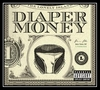 Diaper Money Ringtone Download Free