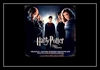 Dumbledores Army Ringtone Download Free