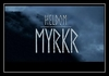 Myrkr Ringtone Download Free