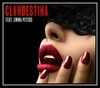 Clandestina (feat. Emma Peters) Ringtone Download Free