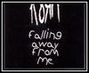 Falling Away From Me Ringtone Download Free