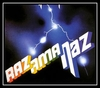 Razamanaz Ringtone Download Free