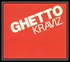 Ghetto Kraviz (Dan Lypher Remix) Ringtone Download Free