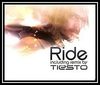 Ride Ringtone Download Free