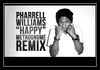 Pharrell - Happy [MetroGnome Remix] Ringtone Download Free