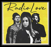 Radio Love Ringtone Download Free