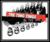 Be The One Ringtone Download Free