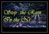 Stop The Rain In The Night Ringtone Download Free