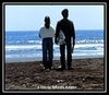 Silent Love (Main Theme) (A Scene At The Sea) Ringtone Download Free