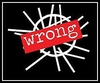 Wrong Ringtone Download Free
