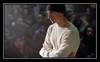 8 Mile Ringtone Download Free