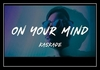 On Your Mind Ringtone Download Free