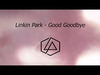 Good Goodbye (feat. Pusha T And Stormzy) Ringtone Download Free