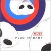Plug In Baby Ringtone Download Free
