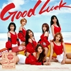 Good Luck Ringtone Download Free