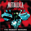 The Memory Remains Ringtone Download Free