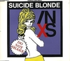 Suicide Blond Ringtone Download Free